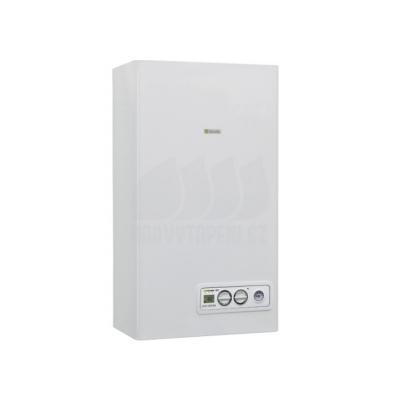 Kondenzační plynový kotel BERETTA Ciao Green 25 CSI 5 - 25 kW
