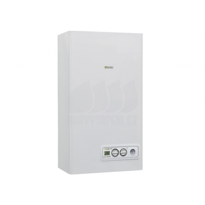 Kondenzační plynový kotel BERETTA Ciao Green 25 CSI 5 - 29 kW