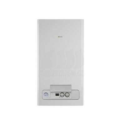 Kondenzační plynový kotel BERETTA Mynute Green 30 CSI 6 - 30 kW