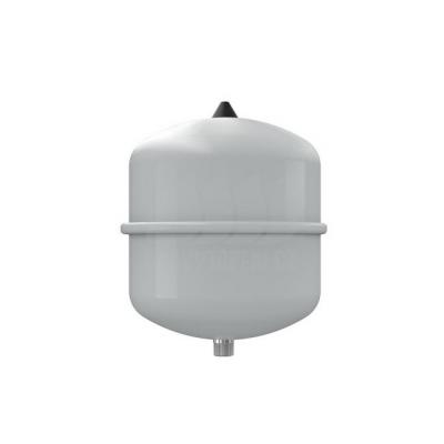 Expanzní nádoba REFLEX NG 25/6 - 25l, 6 bar