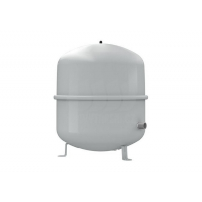 Expanzní nádoba REFLEX NG 50/6 - 50l, 6 bar