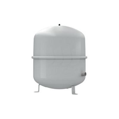 Expanzní nádoba REFLEX N 250/6 - 250l, 6 bar