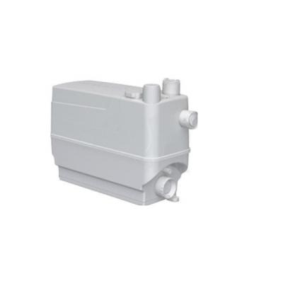SOLOLIFT2 C-3 pro aplikace s šedou odpadní vodou