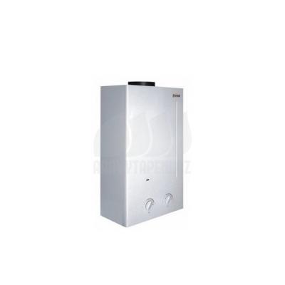 Závěsný průtokový plynový ohřívač vody FERROLI ZEFIRO 11