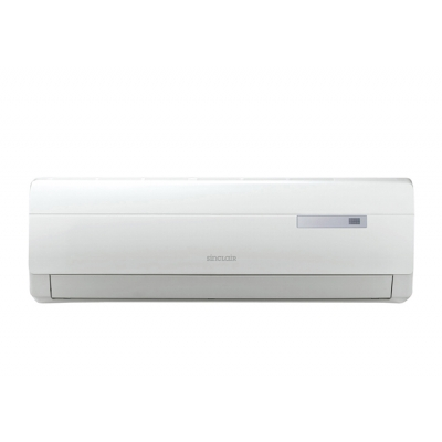 Nástěnná klimatizace SINCLAIR Rocky ASH-12AIR3 3,2 kW