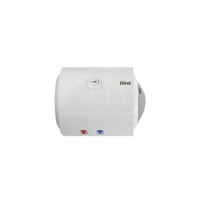Závěsný elektrický ohřívač vody FERROLI TITANO 120 HO BF