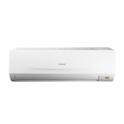 Nástěnná klimatizace SINCLAIR Element ASH-09AIE2 2,6 kW