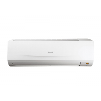Nástěnná klimatizace SINCLAIR Element ASH-18AIE2 5,3 kW