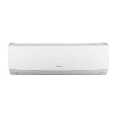 Nástěnná klimatizace SINCLAIR Zoom s WiFi ASH-09AIZ 2,6 kW