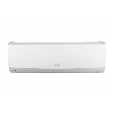 Nástěnná klimatizace SINCLAIR Zoom s WiFi ASH-13AIZ 3,5 kW