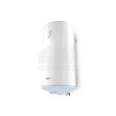 Elektrický ohřívač vody BiLight vertikální - průměr 44 cm 80L