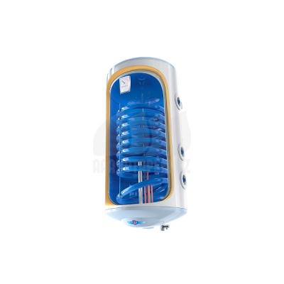 Elektrický ohřívač vody BiLight kombinovaný, vertikální - průměr 45 cm 80L