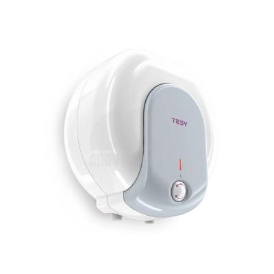 BiLight Compact malý tlakový elektrický ohřívač vody – horní 10L
