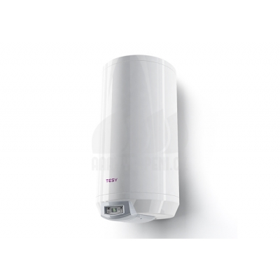 Elektrický ohřívač vody Premium line vertikální - průměr 48 cm 80L