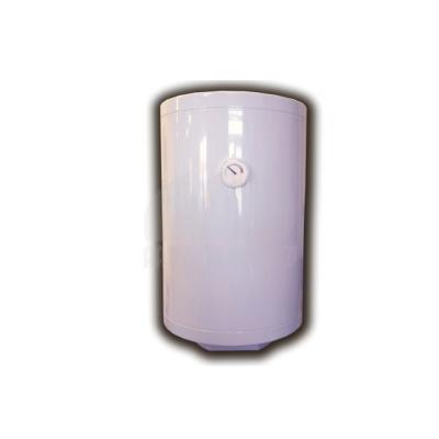 Elektrický ohřívač vody Optima vertikální - průměr 45 cm 80L