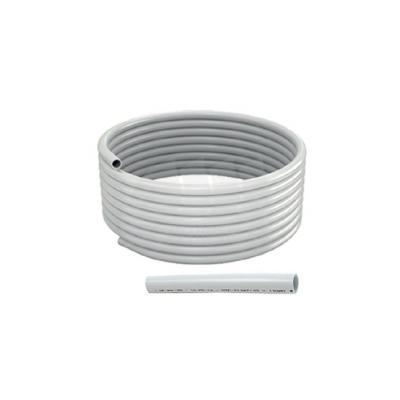 TRUBKA PEX-AL-PEX 5m 40x3,5 tyč bíla 5m