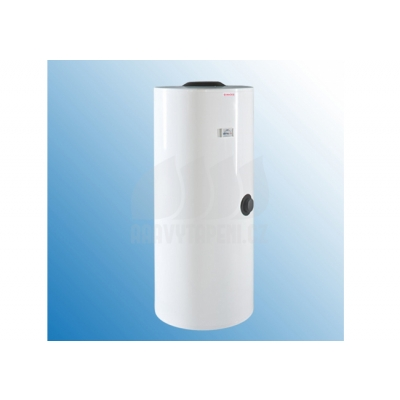 Bojler OKC 500 NTRR/SOL