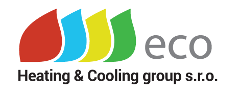 Heating&Cooling group s.r.o.